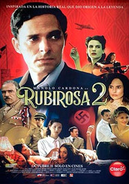 RUBIROSA 2.jpg