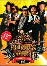 HEROES DEL NORTE T2.jpg