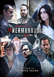 La_Hermandad T1.jpg