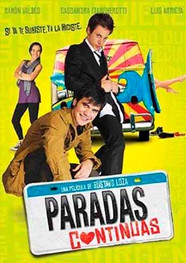 PARADAS CONTINUAS.jpg