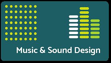 02 Music & Sound Desing.png