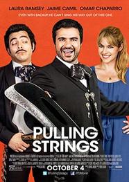 PULLING STRINGS.jpg