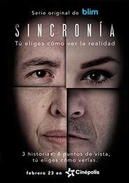 SINCRONIA2.jpg