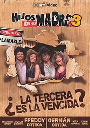LOS HIJOS DE SU MADRE T1.jpg