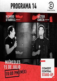 STAND UP COMEDY1.jpg