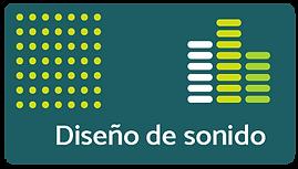 02_Diseño_de_Sonido.png