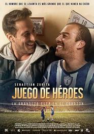JUEGO DE HEROES.jpg