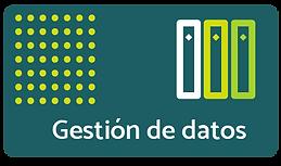03_Gestión_de_Datos.png