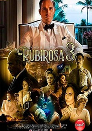 RUBIROSA 3.jpg
