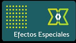 05 Efectos Especiales.png