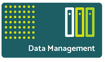 03 Data MAnagement.png