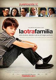 LA OTRA FAMILIA.jpg