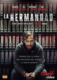 La_Hermandad.jpg