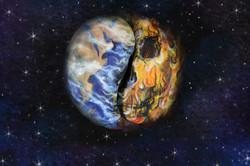 World On Fire_Cheryl Ann Lipstreu