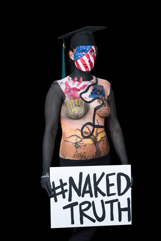 Education_Naked Truth_Shumaker
