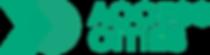 Logo-horisontal-e1544005098522.png