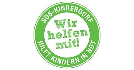 SOS-Kinderdorf.jpg
