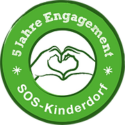 50839_SOS-Kinderdorf_5 Jahre_Signet_grün.png