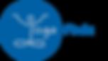 Logo bleu 2a.png