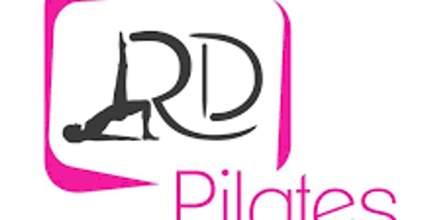 Bientôt, Workshop : Les clefs pédagogique en Pilates.