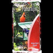 Cardinal Supreme 30lb - Front Large.png