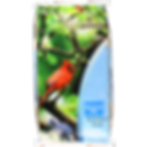 Bird Song 40lb - Front Large.png