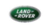 Land-Rover-logo-2011-1920x1080.png