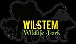 WILSTEMWILDLIFEPARK.png