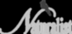 Naturalist Logo - darkened_edited.png