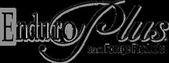 Enduro-Plus%20Logo%20no%20bg_edited.png