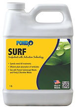 Surf Qt.jpg