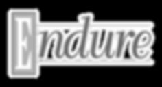 endure logo no bg_edited.png