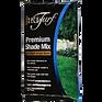 Premium-Shade-50.png