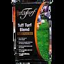 Tuff-Turf-50.png
