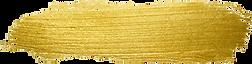 19-197760_gold-stroke-new-gold-paint-str