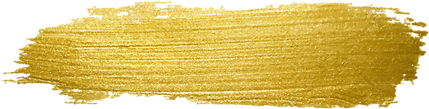 19-197760_gold-stroke-new-gold-paint-str