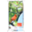 Woodpecker 20lb - Front Large.png