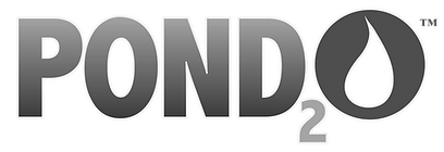 Pond2O Logo no bg_edited.png