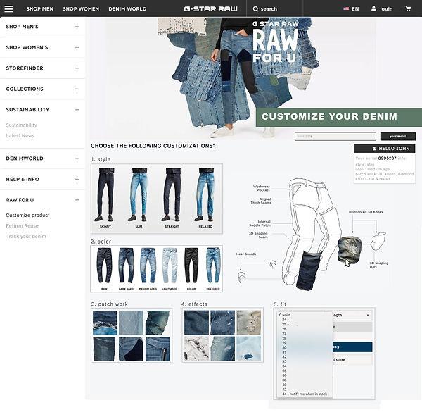 website-page-6.jpg
