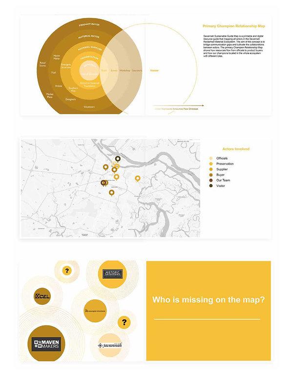 relastionship-map.jpg