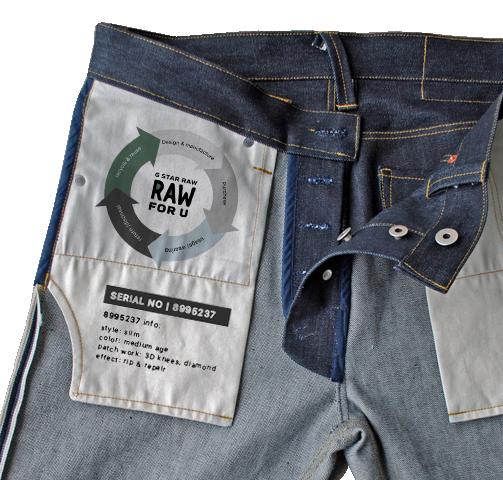 jeans inside.png