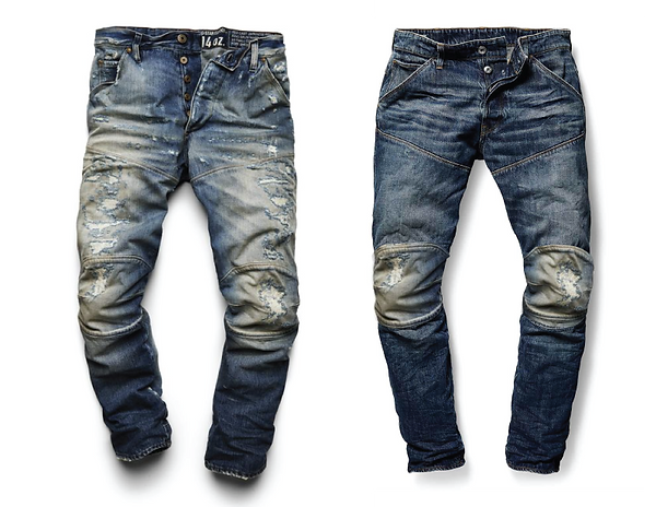 BeforeAfterDenimTemplate.png