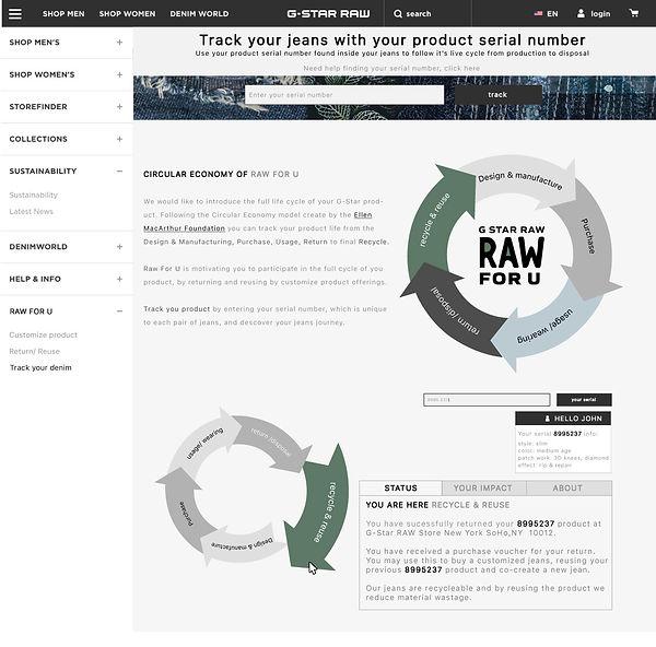 website-page-5.jpg