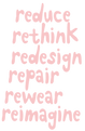 vector-type-.png