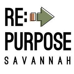 repurpose-sav-logo.jpg