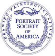 Portrait-Society-of-America.png