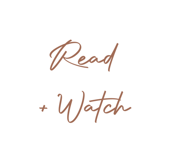 read watch.png