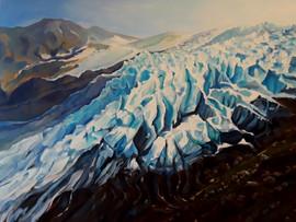 Heliotrope Ridge