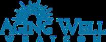 AWW+Logo+Blue.png