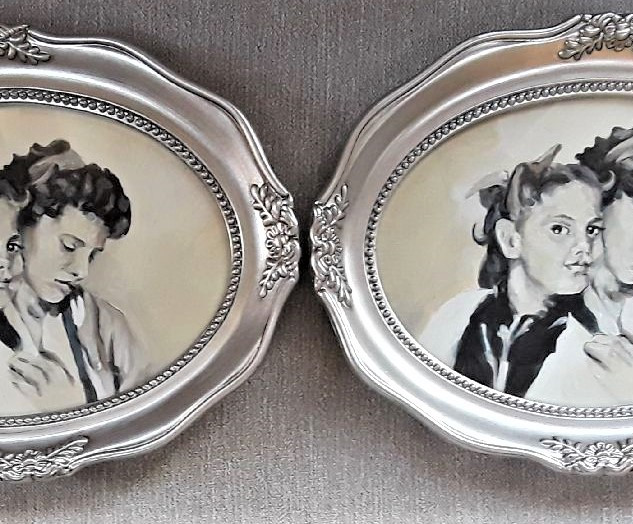 Twin Portraits (3).jpeg